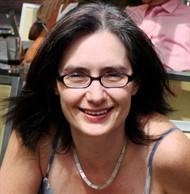 Viola Kramer