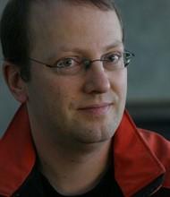 Johannes Kretz