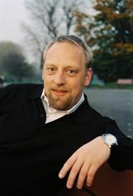 Markus W. Kropp