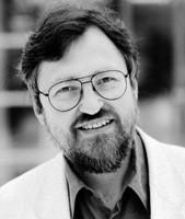Martin Kürschner