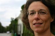Sylvie Lacroix