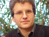 Martin Lichtfuss