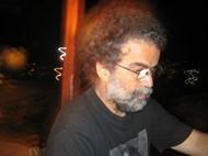 Constantine  A. Lignos