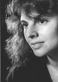 Silvina Milstein