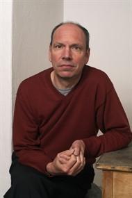 Holmer Becker