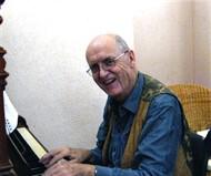 G. Gordon Nicholson