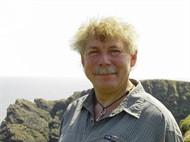 Hans-Henrik Nordstrøm