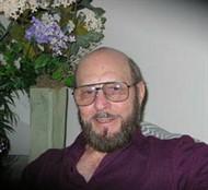 Anthony J. Palmer