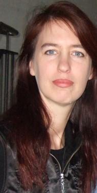 Ingeborg Poffet