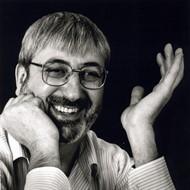 Eduardo Polonio