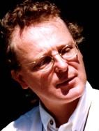 Jacek Rabinski