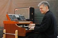 Boris Relja