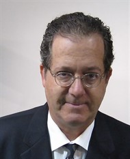 David Rubinstein