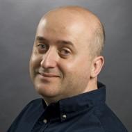 Goran Samardziski
