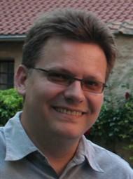 Bernhard Schneyer