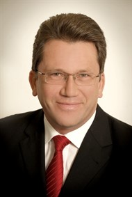 Joachim D. Schulz