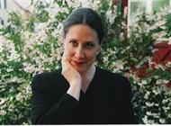 Julia Schwartz