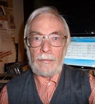 Gerald Schwertberger