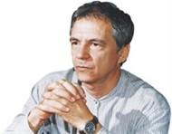 Diego Silva Silva