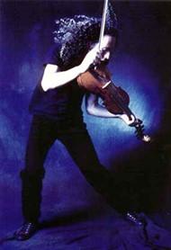 Tracy Silverman