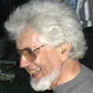 Hans-Walter Slembeck