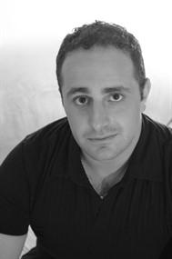 Tony Solitro