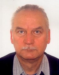 Andreas Birken