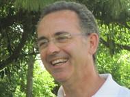 Gabrio Taglietti