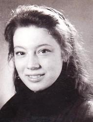 Maria Talis