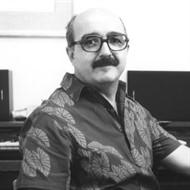 Jerre E. Tanner