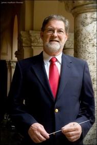 Vernon Taranto, Jr.