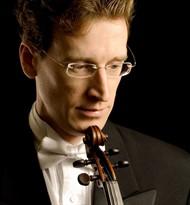 Guillaume Tardif