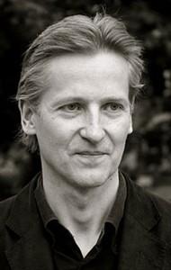 Martin Torp