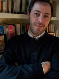 Philippos Tsalahouris