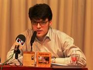 Andrés Valero-Castells