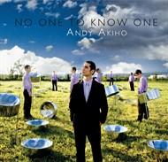 Andy Akiho