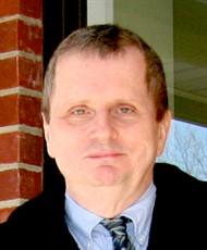 William Vollinger