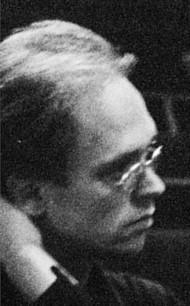 Samuel Vriezen