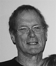 Martin Wesley-Smith