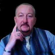 Jon Michael Winkler