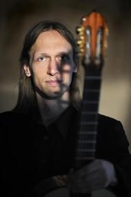 Lars Wüller