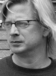 Mark Zanter
