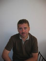 Evgueni Zoudilkine