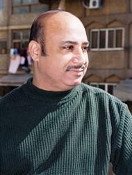 Mohamed Abdelwahab Abdelfattah