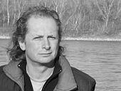 Wolfgang Liebhart