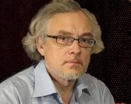 Сергей Кутанин