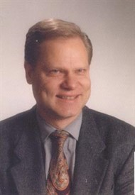 Alois Breitfuss