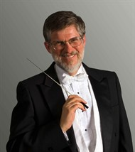 David Bugli
