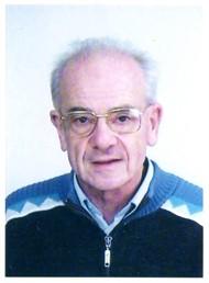 Pierre Csillag
