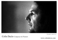 Colin Decio